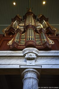 Schuilkerk_Foto_Eric_Minten1512