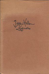 joan-helen-zeguers
