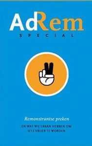 adrem-special-boek
